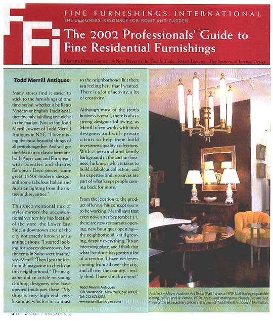 ffi_magazine_opt