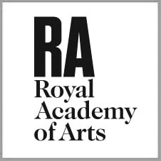 News-Royal_Academy_of_Arts_Logo-copy1-226x227