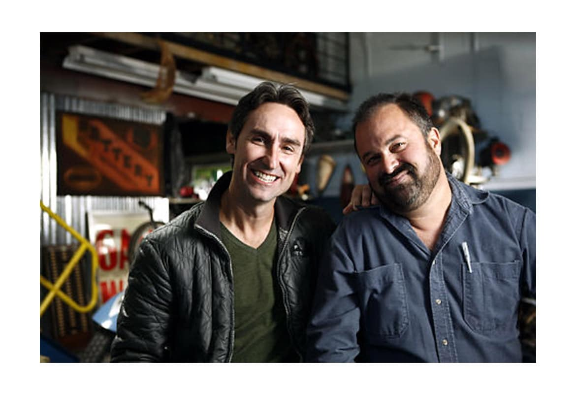 American pickers history channel related keywords amp suggestions