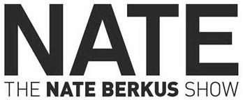Nate Berkus Show Logo