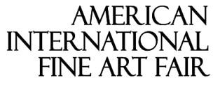 AIFAF logo 1