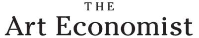 The-Art-Economist-Logo-1