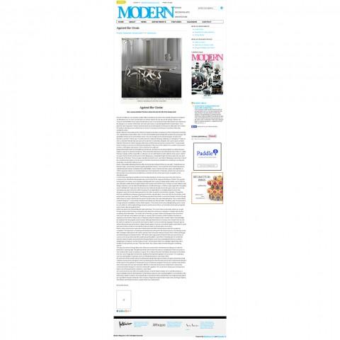 MODERN-Magazine-Summer-2011