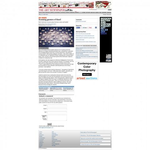 The-Art-Newspaper-basel-katleman-03