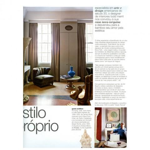 Bamboo-Magazine-1