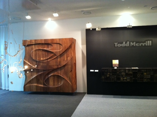 TMA_Seoul_Booth8