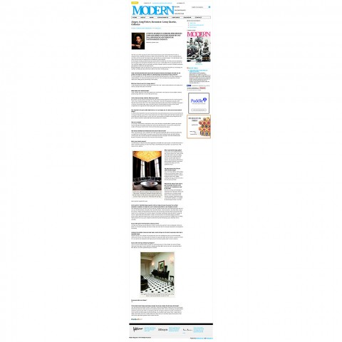 Modern-Magazine-2013-02