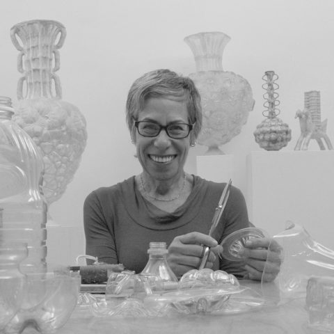 Shari_Mendelson_studio_portrait copy