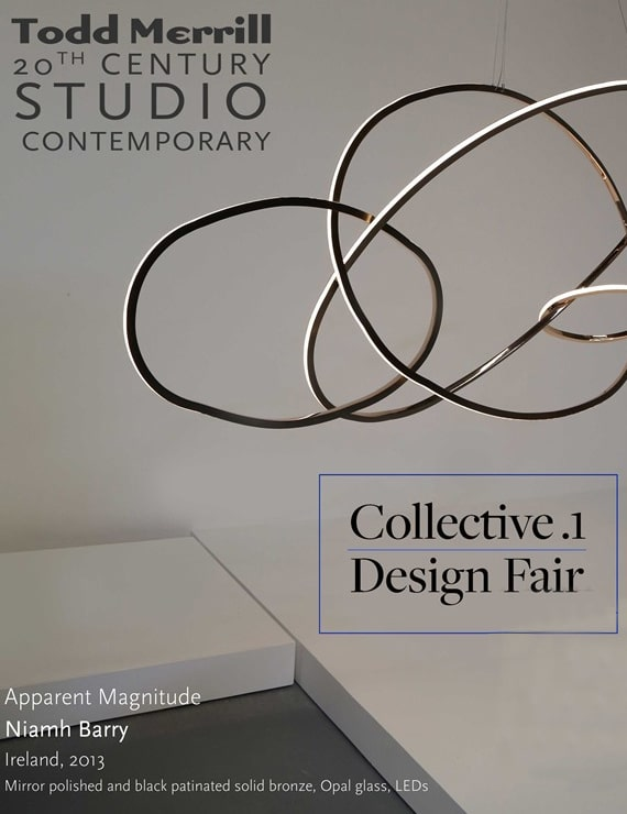 collective_1_design_fair_main