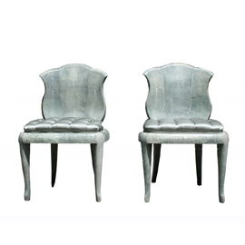 1_TMA_French_Chairs_2