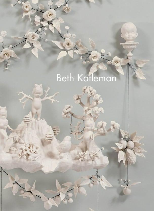 Beth Katleman Banner