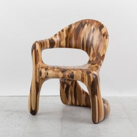 Chair_1_SL