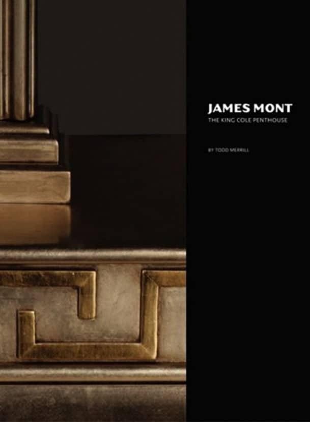 james_mont