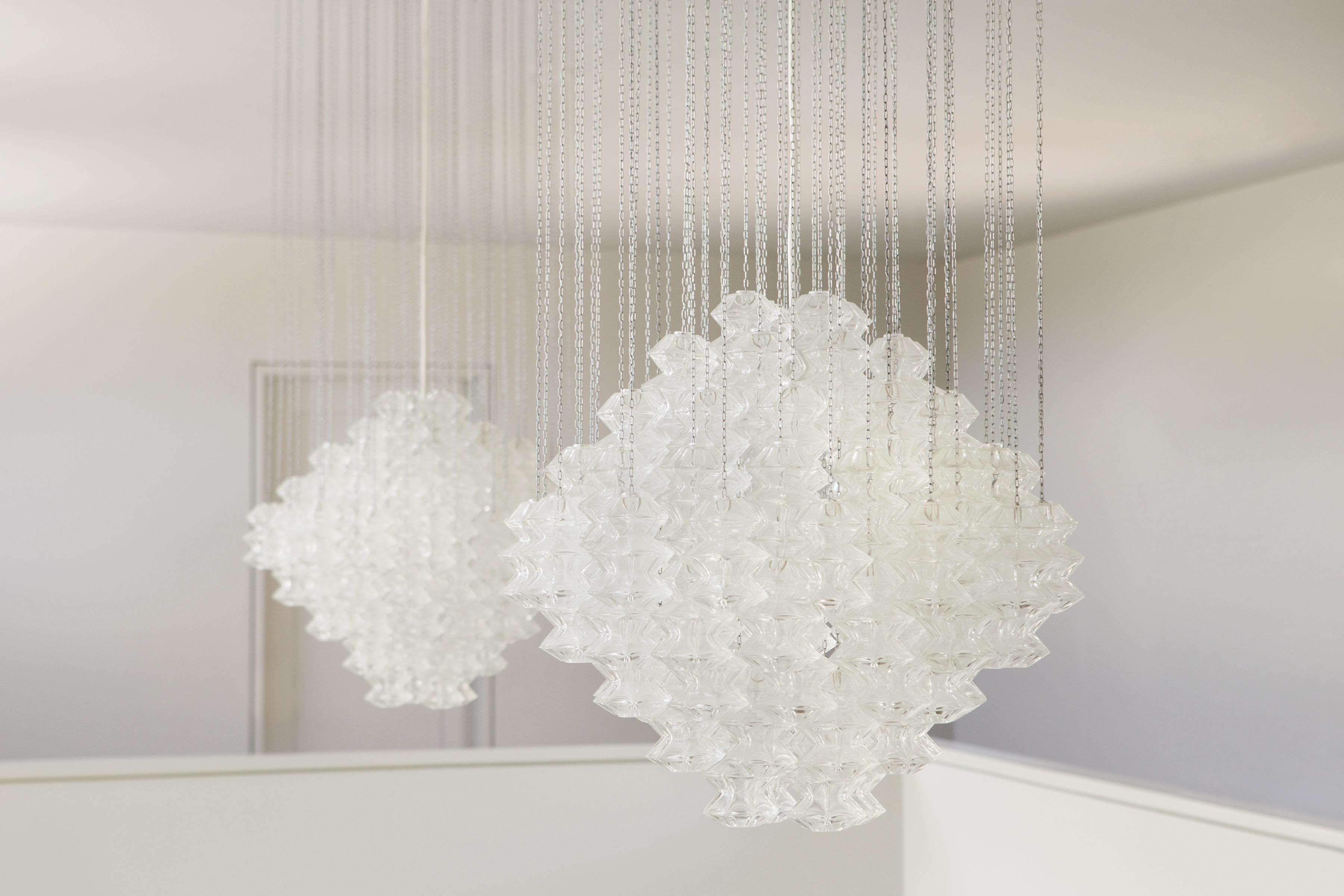 Lighting & Lighting | Product categories | Todd Merrill Studio azcodes.com