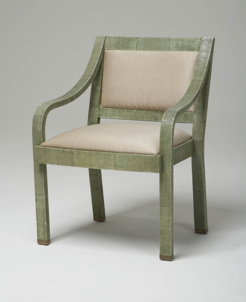 Karl_Springer_shagreen_chair2em