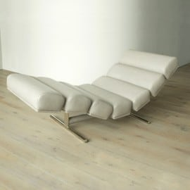 Merrill_Gervan_Segmented_Lounge_Chair_1
