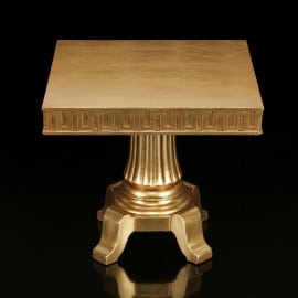 Merrill_James_Mont_Gilt_Low_Table_1