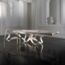 Merrill_Joseph_Walsh_Enignum_II_Dining_Table_1