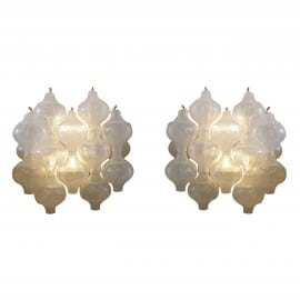 Merrill_Julius_August_Kalmar_Bulb_Sconces_1