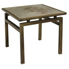 Merrill_Philip_Kelvin_LaVerne_Occassional_Table_1