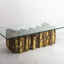 Silas Seandel table_SL_5