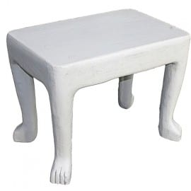 dickinson_table