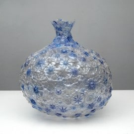 SM_blue_and_clear_water_jug