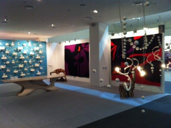 TMA_Seoul_Booth6