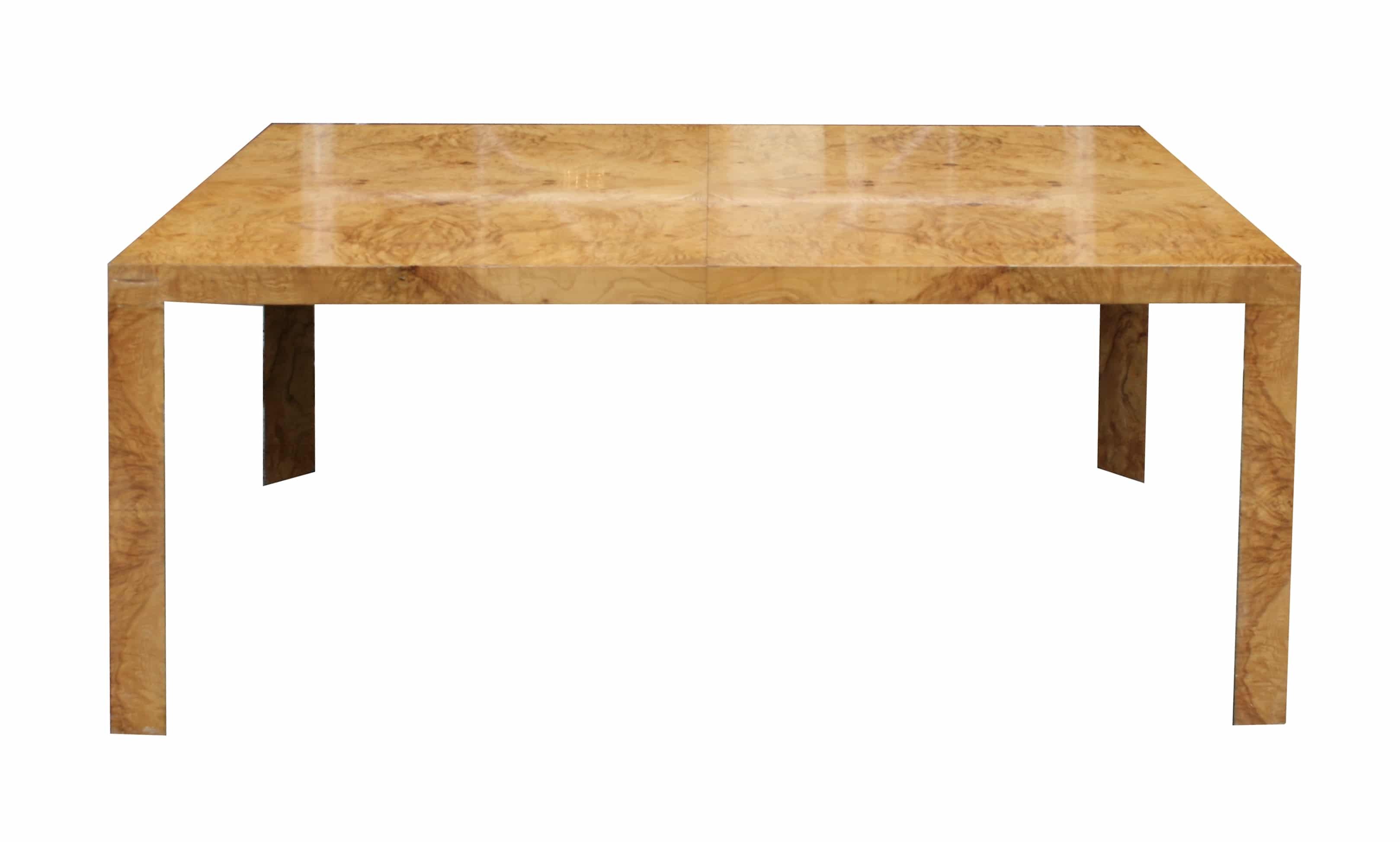 Parsons table parsons table reclaimed wood vintage for Best html table