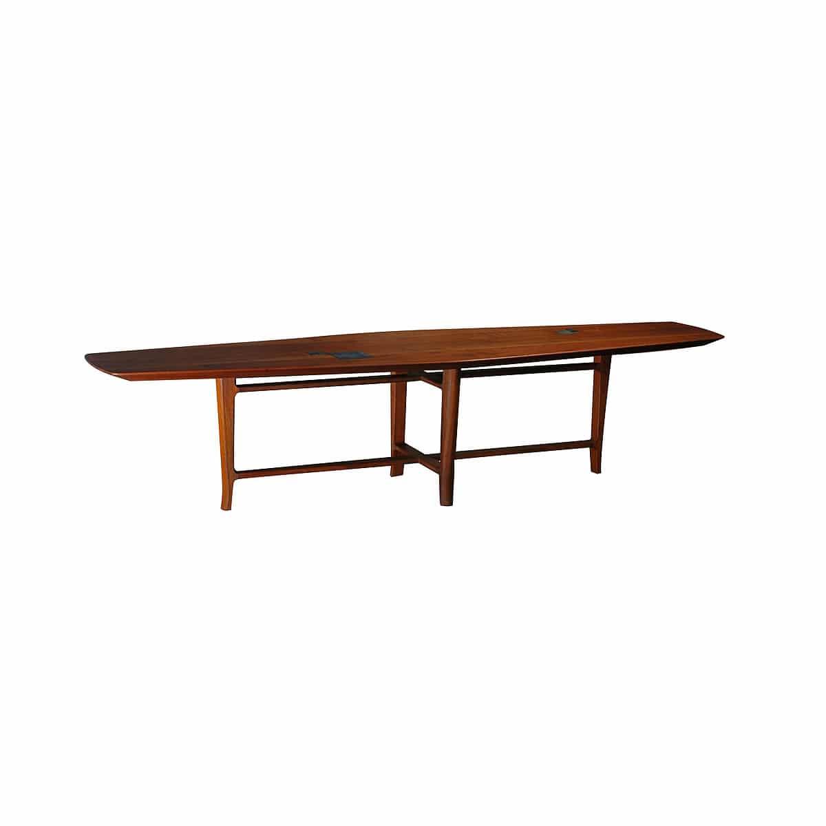 Edward coffee table