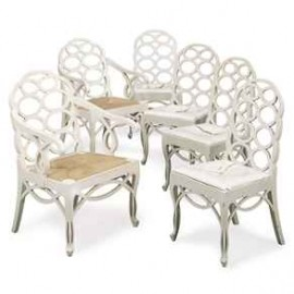 a_set_of_six_white-painted_chairs_20th_century_d5725972h