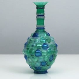 blue_and_green_vessel