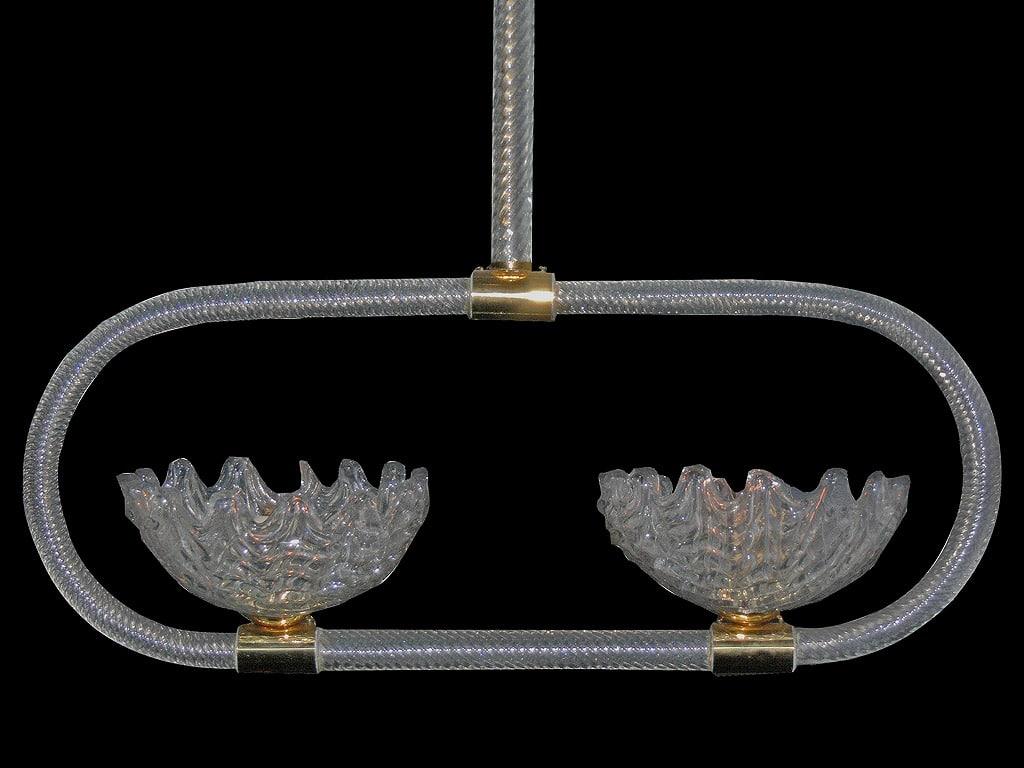fontana arte chandeliers todd merrill studio. Black Bedroom Furniture Sets. Home Design Ideas