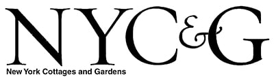 New York Cottage & Gardens Logo 1