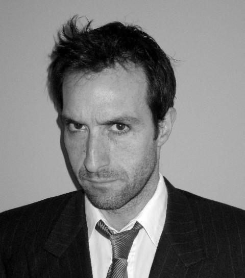 Stephane-Graff-bio-pic