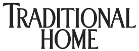 Traditional Home Magazine Logo