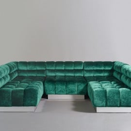 CSG_SELECT_CUSTOM_OG_DOUBLE_TUFTED_SECTIONAL_151021_CSG_TODD_MERRILL_6086_MID_OUT_V1_web