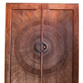 Gillespe_Doors