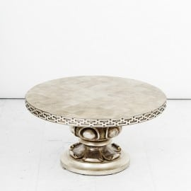 JAMES_MONT_SILVER_LEAF_TABLE_160429_CSG_TODD_MERRILL_1582_V1_web