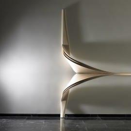 Enignum Shelf.Olive Ash.2011.low res