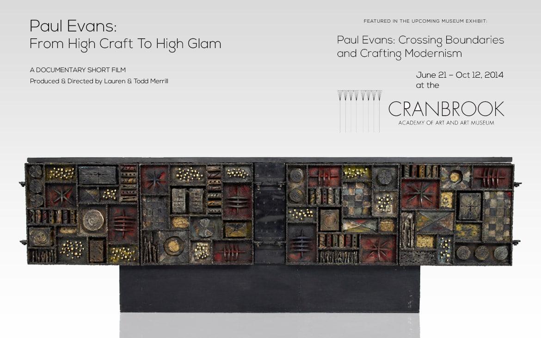 Paul-Evans-Museum-Exhibit-2014-1170x731-01