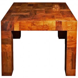 paul_evans_end_table_d1