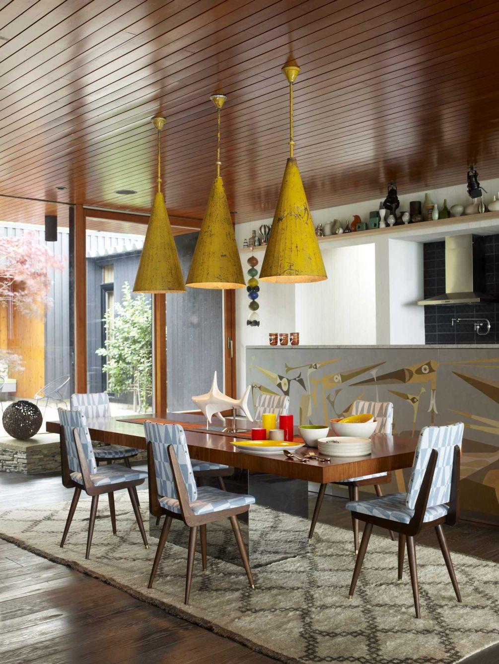 Design In The Hamptons Todd Merrill