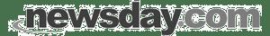 Newsday.com Logo