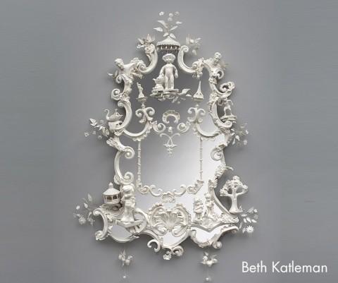 Beth-Katleman-1170x731-4