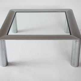 Mazza_Low_table1