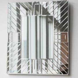 Parzinger_mirror