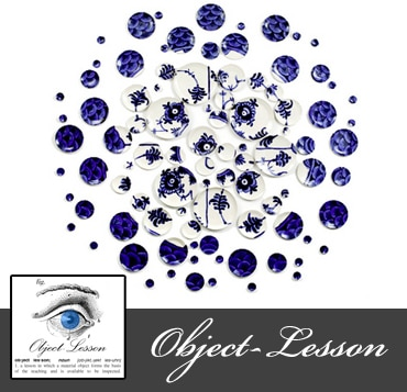 object_lesson_1