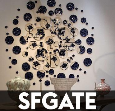 sf_gate_1