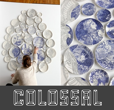 colossal_1